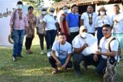 Comunidades de Caquetá validan hoja de ruta para impulsar iniciativas PDET