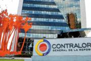Contraloría General apertura cinco procesos de responsabilidad fiscal en Caquetá