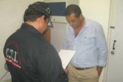 Fijan audiencia contra exregistrador de Caquetá que habría ofrecido dinero en campaña electoral