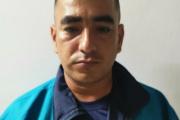 Cae presunto disidente de las Farc que cobraría extorsiones en Caquetá