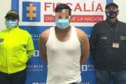 Judicializan en Caquetá 22 personas que estarían implicadas supuestamente en delitos sexuales