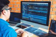 MinTIC abre convocatoria para formar 100 mil programadores e innovar digitalmente a Colombia