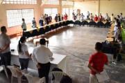 Invertirán 7.761 millones en interconectar con luz eléctrica el municipio de Solita