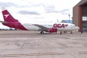 Nueva aerolínea llega a Caquetá para operar la ruta Florencia – Cali – Florencia