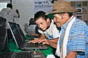 Instalarán en 324 colegios públicos de Caquetá 'Centros Digitales' para beneficiar a comunidades rurales