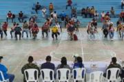 Articulan acciones para reubicar a comunidad étnica Misak de Belén de los Andaquíes