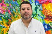 Cámara de Comercio de Florencia y Alcanos de Colombia alistan alivios a deudores morosos