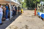 Jóvenes víctimas de Caquetá recibirán libreta militar de manera gratuita