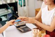 Caquetá avanza en inclusión financiera gracias al programa 'Cooperamos Contigo'