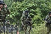 Disidencias de las Farc asesinaron a soldado profesional en Caquetá