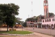 'Alcaldía de San Vicente del Caguán mejoró notoriamente desarrollo institucional': DAFP