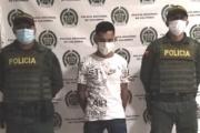 Condenan a 34 años de prisión a hombre que asesinó a su pareja en Caquetá