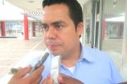 Confirman sanción a exalcalde de El Paujil por supuestas irregularidades en contratación