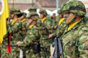 Jóvenes víctimas del conflicto en Caquetá podrán tramitar su libreta militar por internet