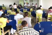 Proponen 'descarbonizar' la economía agropecuaria de Caquetá a través de la innovación