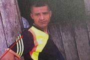 Condenan vendedor de bazuco que operaba en dos barrios de Florencia